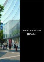 20140418_Raport_Roczny_Jednostkowy_CPD-2