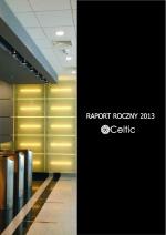 20140418_Raport_Roczny_Skonsolidowany_CPD