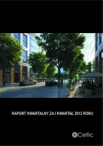CPD_SA_Raport_za_I_kwartal_2013