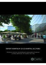 CPD_S_A__Raport_za_III_kwartal_2012
