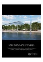 CPD_Skonsolidowany_raport_Q1_2012
