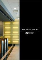 Jednostkowy_Raport_Roczny_CPD_S.A.