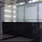 LUMINAR1