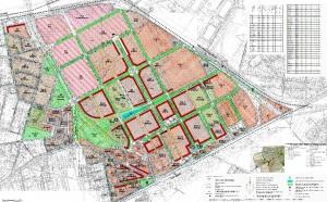 Projekt_Planu_Zagospodarowania_Przestrzennego